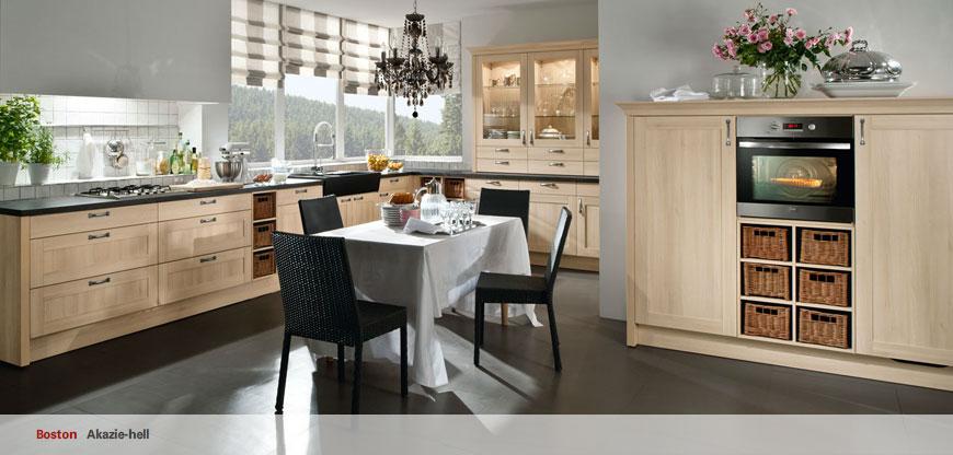 Ikea Küche Planen war tolle design für ihr wohnideen