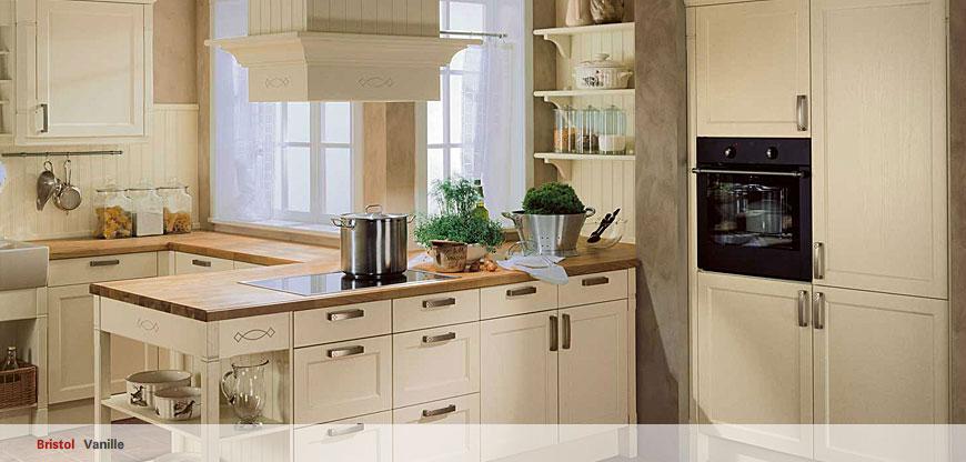 Küche Landhausstil Ikea ist tolle stil für ihr haus ideen
