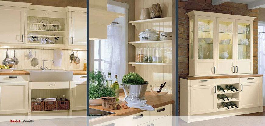 Küche Landhausstil Ikea war perfekt ideen für ihr haus ideen