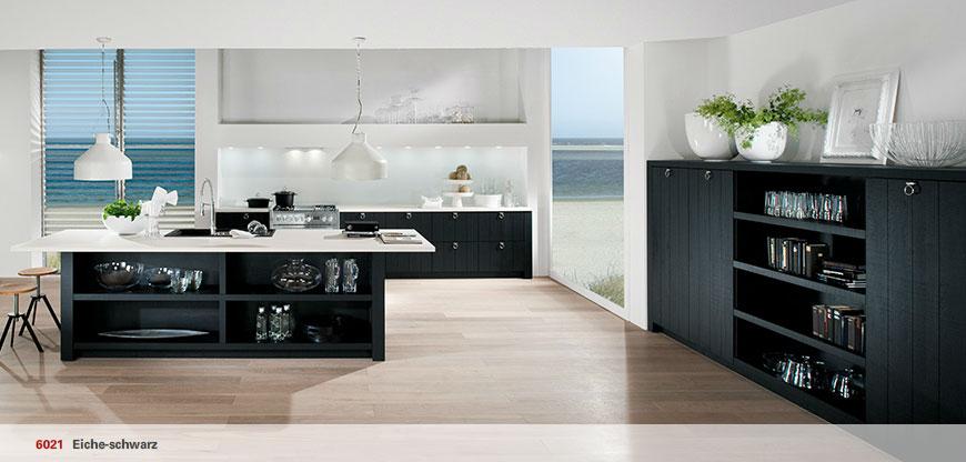 6021 k che in schwarz wei k chen portal. Black Bedroom Furniture Sets. Home Design Ideas