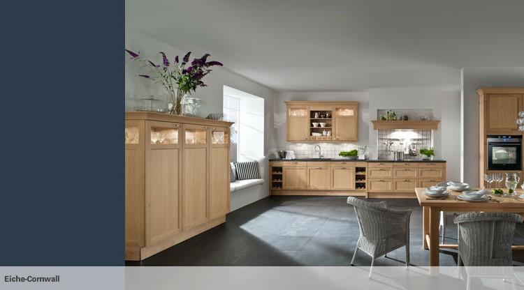 Ikea Küche Planen mit tolle design für ihr haus ideen