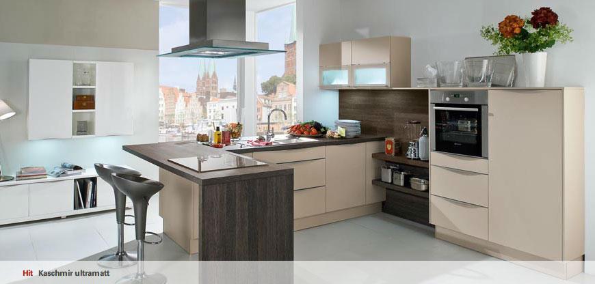 Ikea Küchen Inspiration ist genial stil für ihr haus design ideen