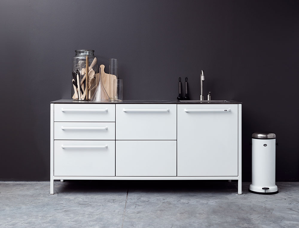 Fyndig Keuken Ikea : Pin Fyndig K?che on Pinterest