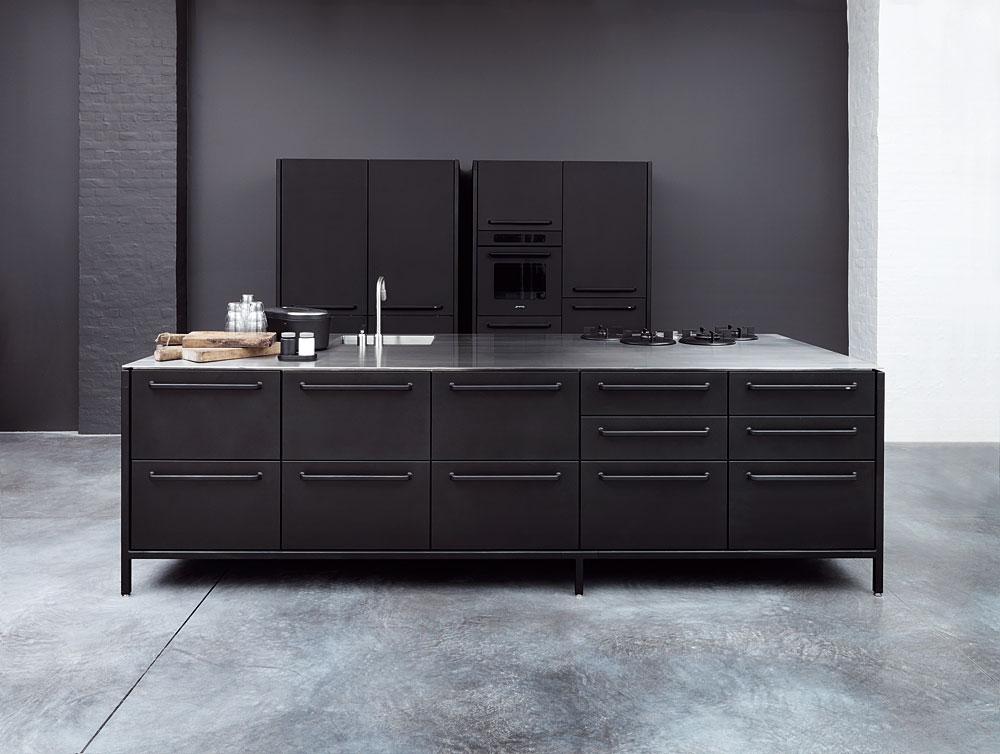 Ikea Küche Module war tolle ideen für ihr haus design ideen