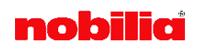 Logo von Nobilia Küchen