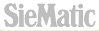Logo von SieMatic Küchen
