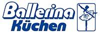 Logo von Ballerina Küchen