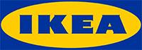 Logo von IKEA Küchen